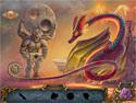 Spirits of Mystery: The Dark Minotaur Collector's Edition screenshot