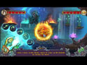 Spirits of Mystery: The Moon Crystal Collector's Edition screenshot