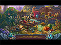 Spirits of Mystery: The Silver Arrow Collector's Edition screenshot