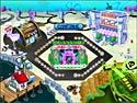 SpongeBob SquarePants Diner Dash screenshot