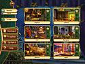 Spooky Mahjong screenshot