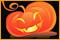 Spooky Runes game