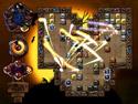 Spooky Runes screenshot