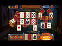 Spooky Solitaire: Halloween screenshot