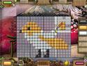 Spring in Japan Mosaic Edition screenshot