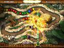 Stoneloops! of Jurassica screenshot