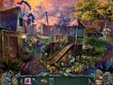 Stranded Dreamscapes: The Prisoner screenshot