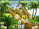 Strike Solitaire 2: Seaside Season screenshot