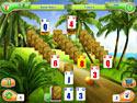 Strike Solitaire 3 Dream Resort screenshot