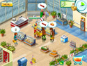 Supermarket Mania ® 2 screenshot