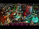 Surface: The Pantheon screenshot