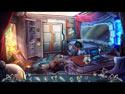 Surface: Virtual Detective screenshot