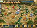 Sweet Kingdom: Enchanted Princess screenshot