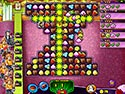 Sweet Shop Rush screenshot