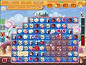 Sweet Treats: Fresh Daily screenshot