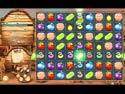 Sweet Wild West screenshot