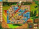 Tales of Empire: Rome screenshot