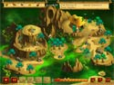 Tales of Inca: Lost Land screenshot
