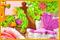 Tasty Jigsaw: Happy Hour 2 game