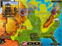 The Bluecoats: North vs South screenshot