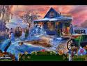 The Christmas Spirit: Trouble in Oz screenshot