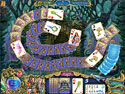 The Chronicles of Emerland Solitaire screenshot