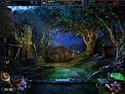 The Dark Hills of Cherai: The Regal Scepter screenshot