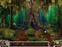The Dreamatorium of Dr. Magnus screenshot