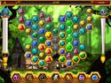 The Enchanted Kingdom: Elisa's Adventure screenshot