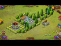 The Far Kingdoms: Garden Mosaics screenshot