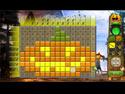 The Far Kingdoms: Spooky Mosaics screenshot