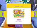 The Game of Life ® screenshot
