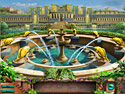Hanging Gardens of Babylon screenshot