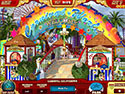 The Hidden Object Show Combo Pack screenshot