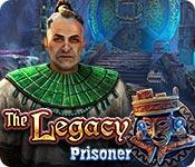The Legacy: Prisoner game