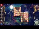 The Mahjong Huntress screenshot