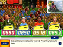 The Price is Right screenshot