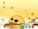 The Rainbow Machine screenshot