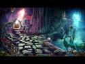 The Secret Order: Beyond Time screenshot