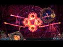 The Secret Order: Bloodline screenshot