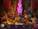 The Secret Order: Masked Intent screenshot