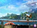 The Secrets of Arcelia Island screenshot