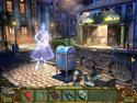 The Treasures of Mystery Island: The Ghost Ship screenshot