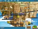 The Tribloos 2 screenshot