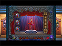 The Unseen Fears: Last Dance Collector's Edition screenshot