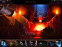 Theatre of the Absurd Collector's Edition screenshot