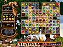 Tino's Fruit Stand screenshot