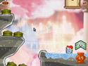 Tower Builder screenshot