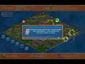 Townopolis: Gold screenshot