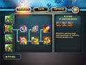 Toy Defense: Sci-Fi screenshot